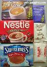 hot milk chocolate, chocolat, cocoa, cacao beverage nestle great value coffee, hot drink swiss miss