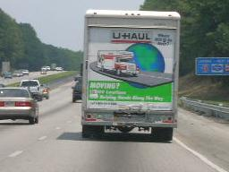 DSCN5117.jpg u-haul Moving?